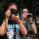 Basic Fotografi Regular Weekend  Class