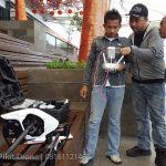 Kursus Drone Jakarta