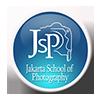 JSP - Jakarta School of Photography