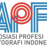 ASOSIASI PROFESI FOTOGRAFI INDONESIA (APFI)