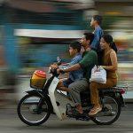 TIPS FOTO PANNING LANJUTAN – www.jsp.co.id