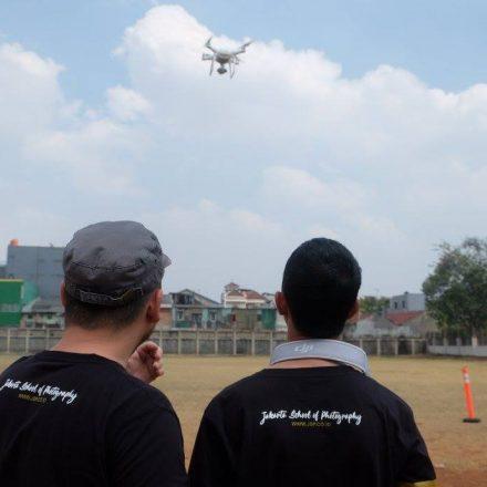 Drone Class