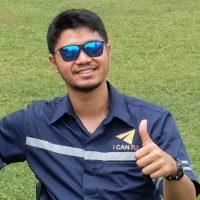 drone instructor jsp