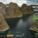 DJI Wonderful Indonesia – Drone competition