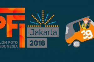 SFI  Jakarta 39