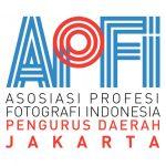 APFI – PENGURUS DAERAH JAKARTA