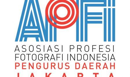 DAFTAR APFI di seluruh Indonesia.