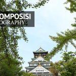 10 komposisi di fotografi
