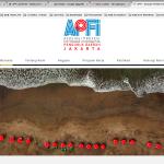 Keuntungan bergabung di APFI (Asosiasi Profesi Fotografi Indonesia)