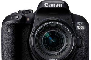 belajar camera fotografi