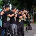 SEKOLAH FOTOGRAFI TERBAIK DI JAKARTA