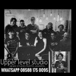 Rental Studio foto Murah Jakarta