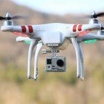 10 TIPS MENERBANGKAN DRONE DENGAN MUDAH UNTUK PEMULA