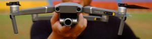 belajar drone mavic 2 jakarta