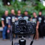 Tips Menjadi Fotografer Pemula Tanpa Menggunakan Camera Mahal