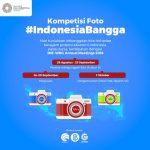 KOMPETISI FOTO BERAGAM AKTIFITAS EKONOMI INDONESIA