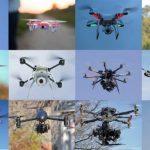 TIPS MEMILIH DRONE UNTUK PEMULA