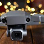Kursus Drone DJI Mavic 2