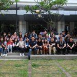 Gallery Kegiatan Pengajar Jakarta School of Photography