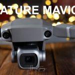 FEATURE MAVIC 2 PRO