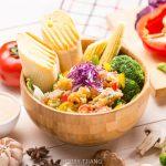 10 Tips Jitu Menjadi Food Photography Pemula