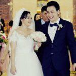 10 Tips Menjadi Photography Wedding Untuk Pemula