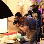 5 Tips Cara Mudah Menjadi Food Photography Pemula