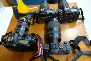 pelatihan fotografi di jakarta