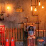 Studio Foto Paling Hits dan Murah di Kuningan Jakarta Selatan
