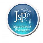 KENAPA HARUS MEMILIH JAKARTA SCHOOL OF PHOTOGRAPHY (JSP)