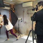 Studio Foto Paling Populer Di Kuningan Jakarta Selatan