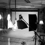 5 Tips Mengenal Jenis Lampu Studio Dan Fungsinya