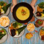 5 Trik Ampuh Membuat Foto Makanan Terlihat Lezat Dan Menarik