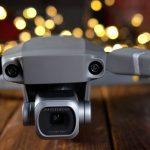 5 TIPS MEMBELI DRONE YANG BERKUALITAS