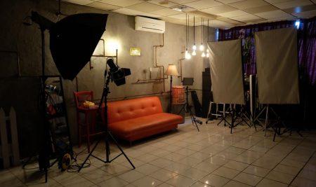 Studio Foto Terdekat Di Kuningan Jakarta Selatan