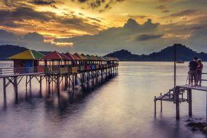 fotografi karya alumni jakarta school of photography