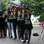 Sekolah Photography Dengan Sistem Pengajaran Terpadu
