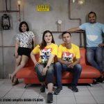 5 Daftar Studio Foto Paling Menarik Di Jakarta Selatan