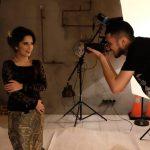 5 TIPS SETING KAMERA UNTUK FOTO STUDIO