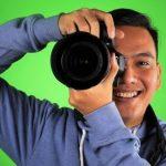 Cara Sukses Menjadi Fotografer Dengan Bayaran Tinggi