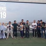Hunting Bareng Jakarta School of Photography