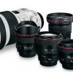 Memilih Lensa Untuk Foto Pernikahan