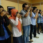 7 Tips Sukses Memulai Bisnis Fotografi Dengan Kamera DSLR