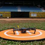 Jakarta School of Photography Sekolah Drone
