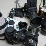 3 Lensa Terbaik Canon Yang Bikin Foto Jadi Menarik