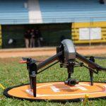 3 Rekomendasi Drone Terbaik Yang Sering Digunakan Untuk Pemetaan