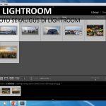 Mengedit Foto Dalam Jumlah Banyak Sekaligus Di Lightroom
