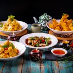 5 Tips Meningkatkan Skill Food Photography