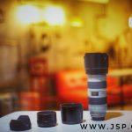 Manfaat Dan Kegunaan Lens Hood dalam fotografi