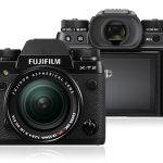 5 Rekomendasi Kamera DSLR Dan Mirrorles Terbaik